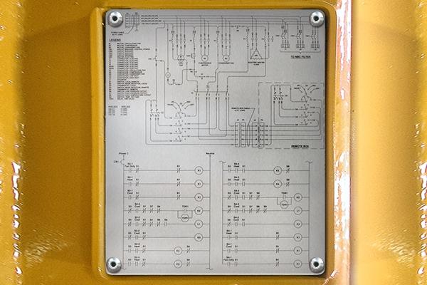 equipment-app3-large8AF3494C-93C7-C1DD-BE79-CFBB6109A69D.jpg